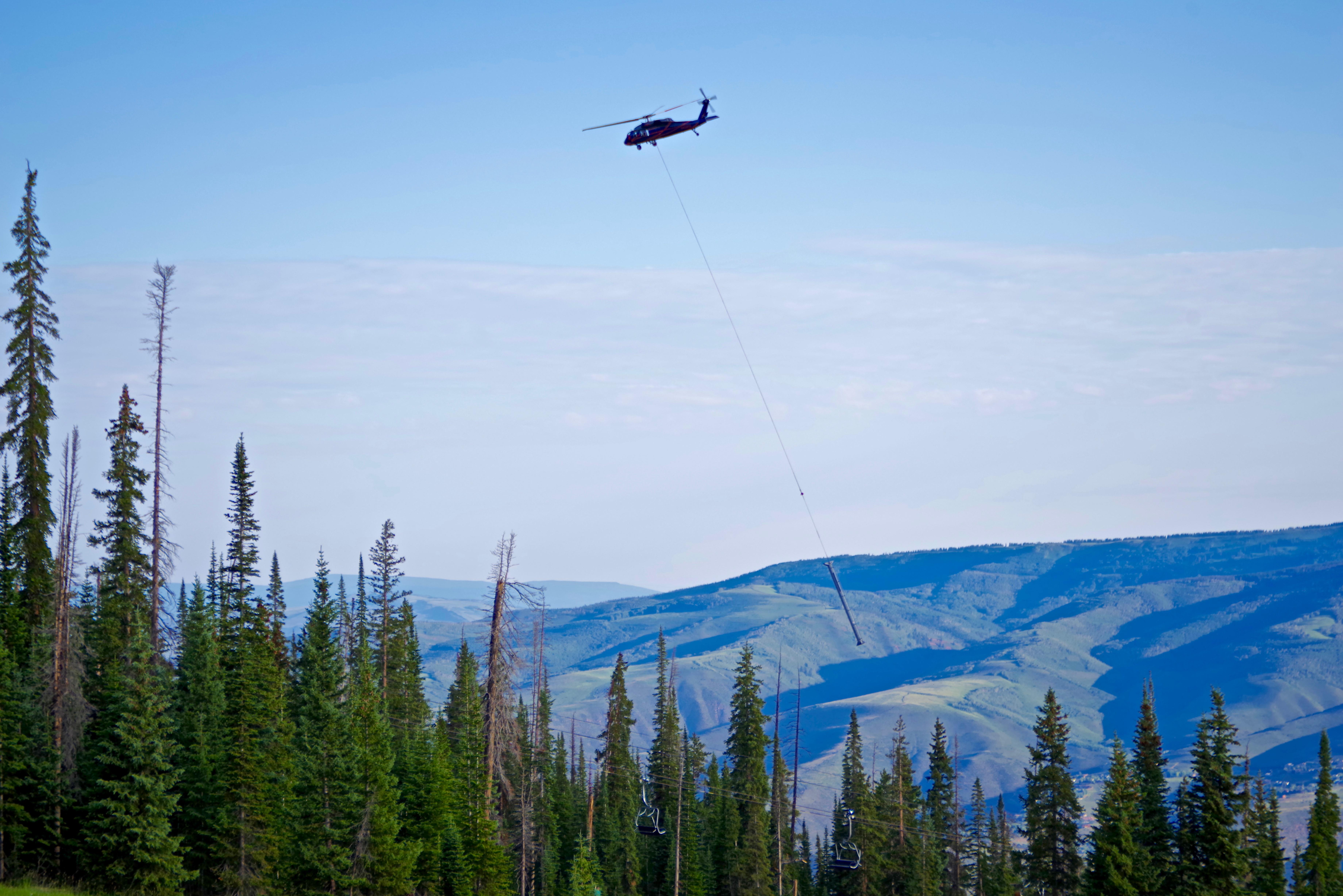 20170713_Beaver Creek Red Buffalo Express_Sunrise_74_Lift Tower_Helicopter_JonResnick.jpg