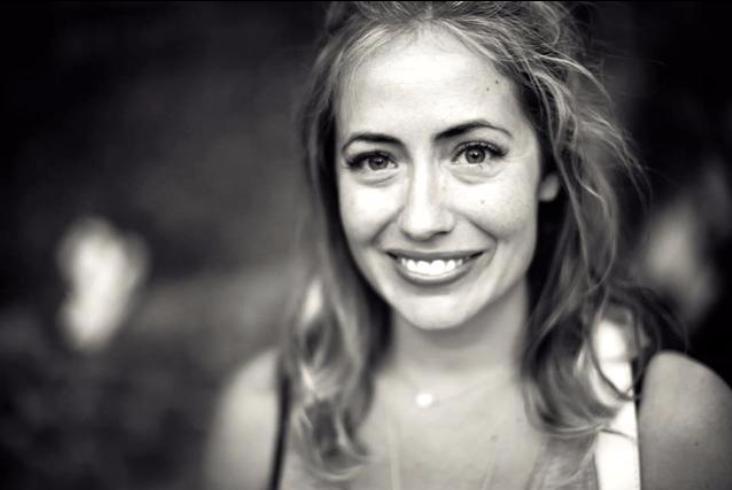 Kathryn Budig-1.png
