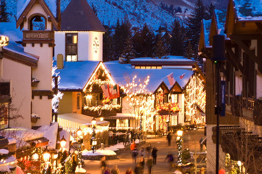 vail-about